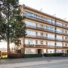 Appartement in Roeselare, Rumbeeksesteenweg 262A / 9