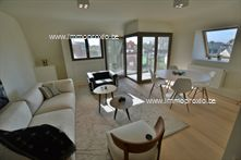 4 Nieuwbouw Appartementen te koop in Oostduinkerke