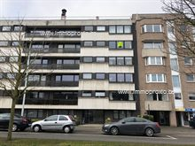 Appartement in Aalst (9300), Leo De Béthunelaan 72 / 14