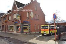 Huis te koop in Nieuwerkerken (Aalst)