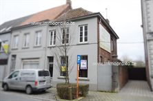 Huis in Wingene, Oude Bruggestraat 47