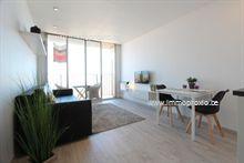 Appartement in Nieuwpoort, Franslaan 102 / 0911