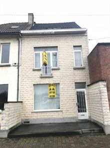 Woning in Lessines, Rue René Magritte 85