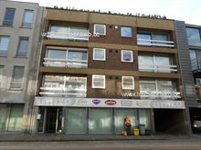 Appartement in Geel, Diestseweg 69