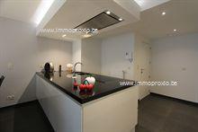 Appartement in Nieuwpoort, Brabantstraat 6 / 02.02