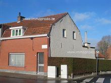 Huis in Heule, Bozestraat 159