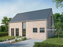 Huis te koop in Walhain
