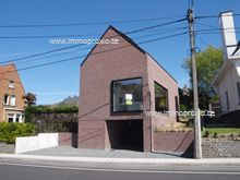 Nieuwbouw Huis te koop in Anzegem