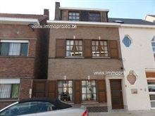 Woning te koop Oostakker, Schoenmakersstraat 12