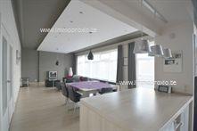 Appartement in Brugge, Hoefijzerlaan 55 / 2L