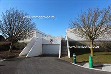 Garage in Middelkerke, Westendelaan 100