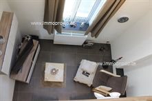 Appartement in Wetteren, Wegvoeringstraat 35