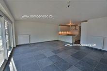 Appartement in Sint-Idesbald, Oostendelaan 77