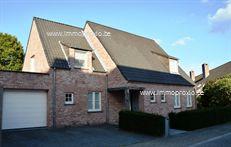 Huis te huur in Sint-Andries