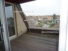 Appartement in Sint-Idesbald, Strandlaan 144 / 03.01