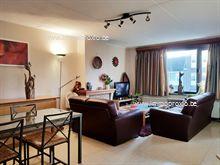 Appartement te koop in Wondelgem, Kanariestraat 27 / 23