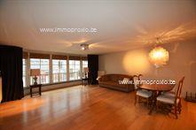 Appartement in Knokke-Heist, Jozef Nellenslaan 166 / 11