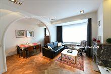 Appartement in Oostende, Warschaustraat 12