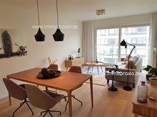 Nieuwbouw Appartement in Oostduinkerke, Albert I Laan 102 / 104 / 0403