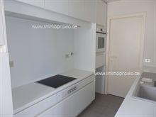 Appartement in Kortrijk, Sint-Maartenskerkstraat 4 / 31