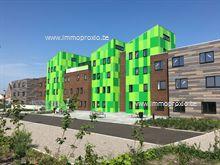 Project te huur in Brugge