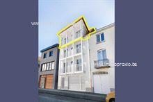 Nieuwbouw Appartement in De Haan