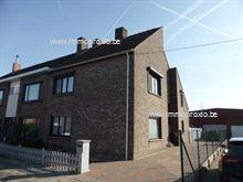 Huis in Wondelgem, Westergemstraat 126