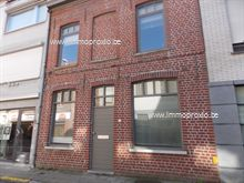 Huis Te koop Wevelgem