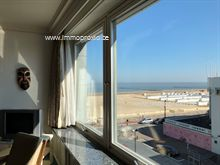 Appartement in Knokke-Heist, Canadasquare 17 / 42