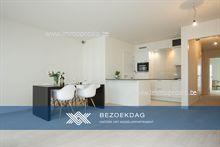 17 Nieuwbouw Appartementen te koop in Gent