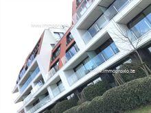 Appartement A vendre Nieuwpoort