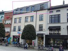 Appartement te koop in Aalst (9300), Grote Markt 18 / 3