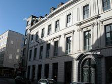 Appartement in Gent, Onderbergen 78 / 302