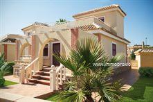 Huis te koop in La Tercia (30590)
