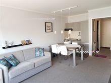 Appartement te koop in Oostduinkerke