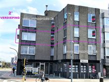 Appartement te huur in Beveren (Waas)