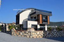 Huis te koop in Akbük
