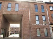 Appartement in Gent, Phoenixstraat 63 / 001