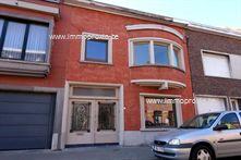 Maison à vendre à Kortrijk