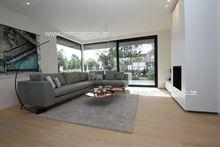 Nieuwbouw Huis in Knokke-Heist, Kalvekeetdijk 206