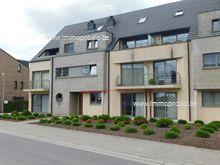 Appartement in Herzele, Solleveld 28 / b