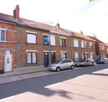Woning te koop Sint-Michiels