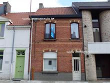 Huis in Drongen, Alfons Bynlaan 9