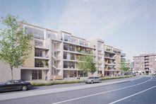4 Nieuwbouw Appartementen te koop in Tongeren