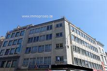Appartement te koop Kortrijk