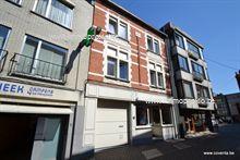 Commercieel in Zottegem, Zavel 6