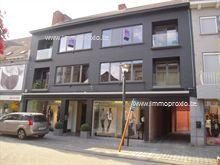 Appartement in Geel, Nieuwstraat 24