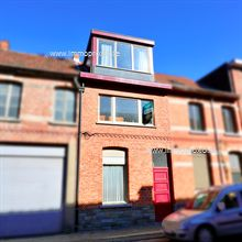 Huis te koop in Sint-Niklaas