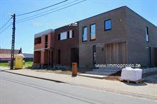 Nieuwbouw Huis in Avelgem, Driesstraat 66