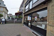 Commercieel in Torhout, Markt 10